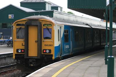 150283_ATW_Cardiff_30052014 (897)