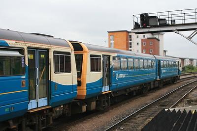 142075_ATW_Cardiff_30052014 (204)