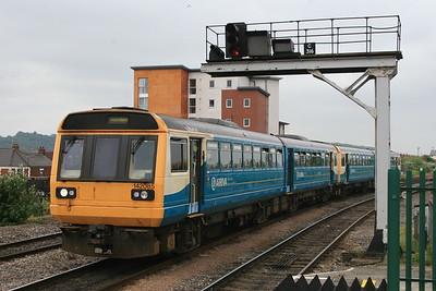 142085_ATW_Cardiff_30052014 (203)