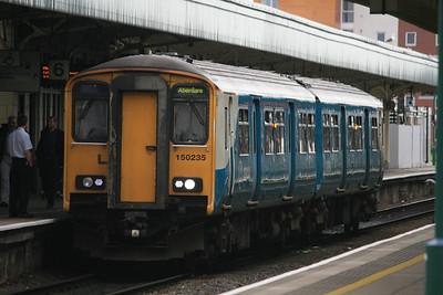 150235_ATW_Cardiff_30052014 (414)