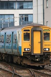 150283_ATW_Cardiff_30052014 (895)