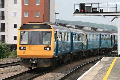 142081_ATW_Cardiff_30052014 (58)