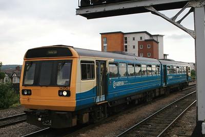 142082_ATW_Cardiff_30052014 (790)