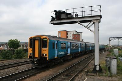 150281_ATW_Cardiff_30052014 (170)