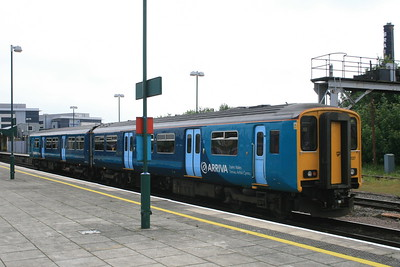 150237_ATW_Cardiff_30052014 (156)