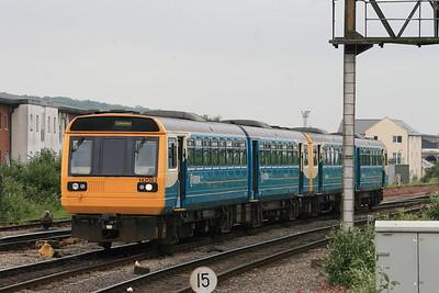 142083_ATW_Cardiff_30052014 (306)