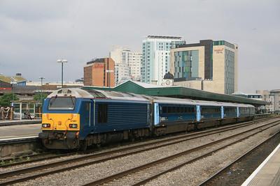 67003_ews_atw_Cardiff_30052014 (836)