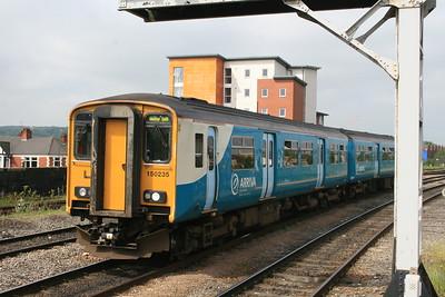 150235_ATW_Cardiff_30052014 (110)