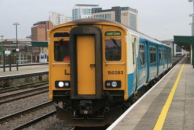 150283_ATW_Cardiff_30052014 (210)