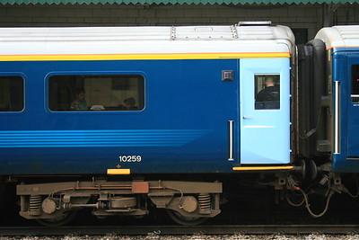 10259_Mk3RFM_Cardiff_30052014 (842)