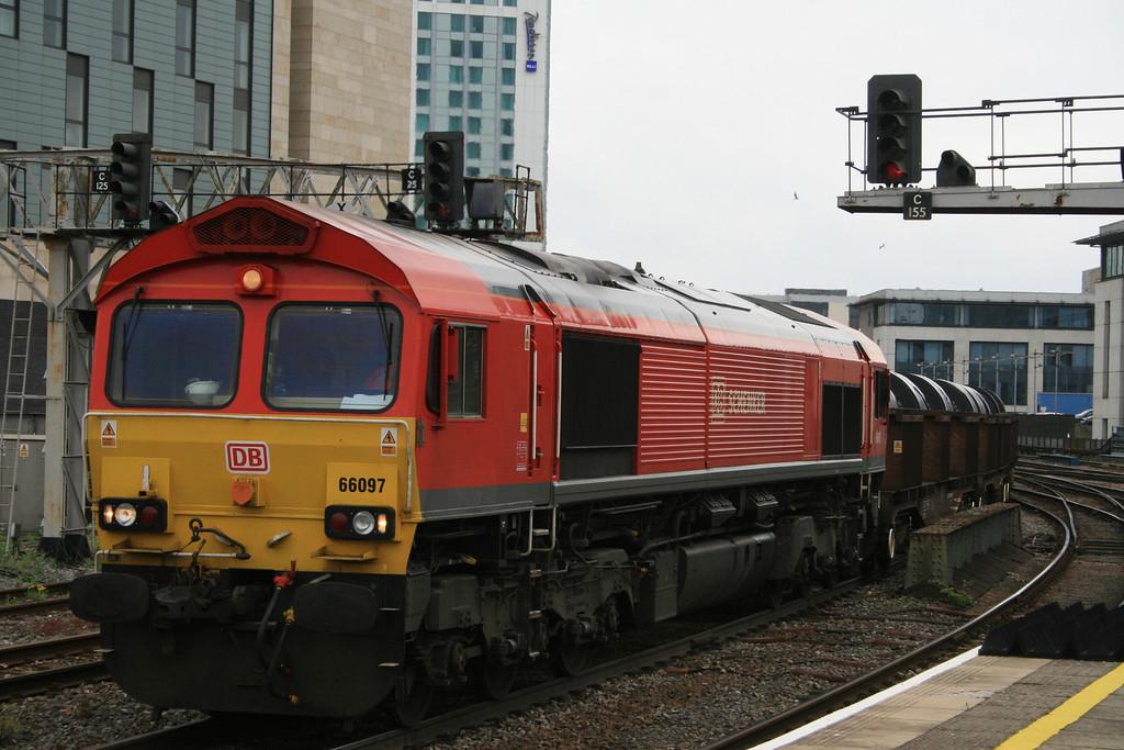 66097_ews_Cardiff_30052014 (694)