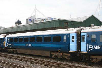 12177_Mk3TSO_Cardiff_30052014 (863)_ATW