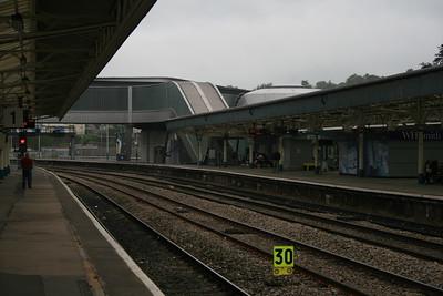 Newport_02062014 (148)
