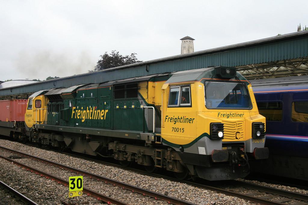 70015_freightliner_Newport_02062014 (233)