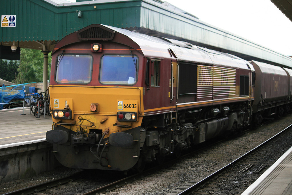 66035_ews_Cardiff_02062014 (248)