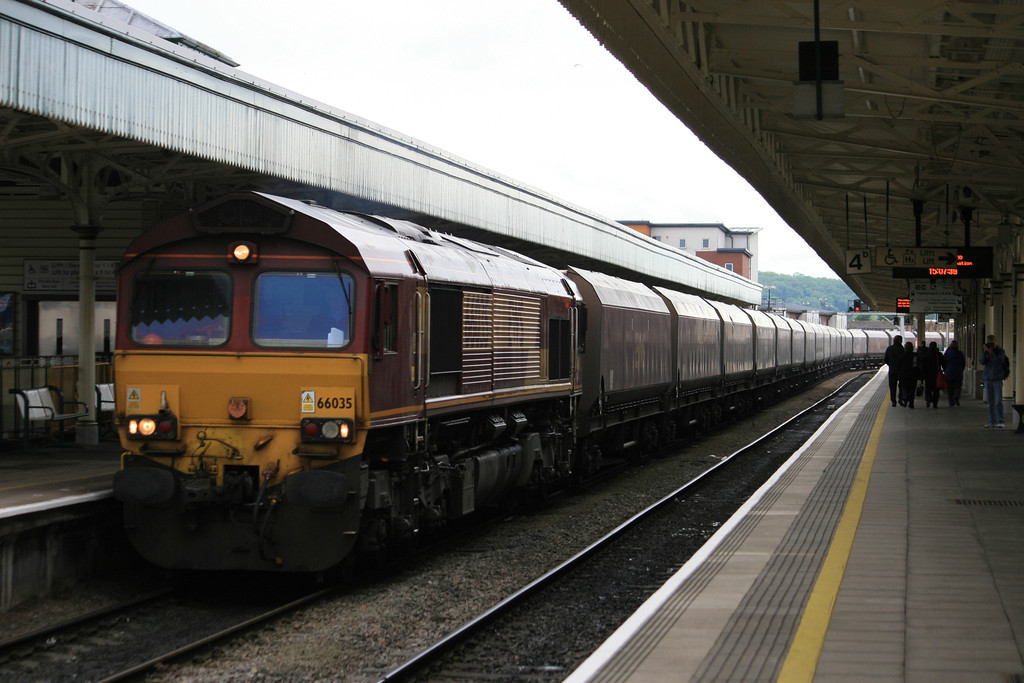 66035_ews_Cardiff_02062014 (247)