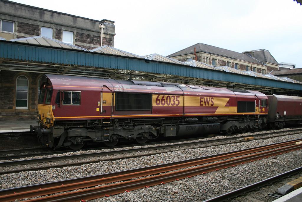 66035_ews_Newport_02062014 (316)