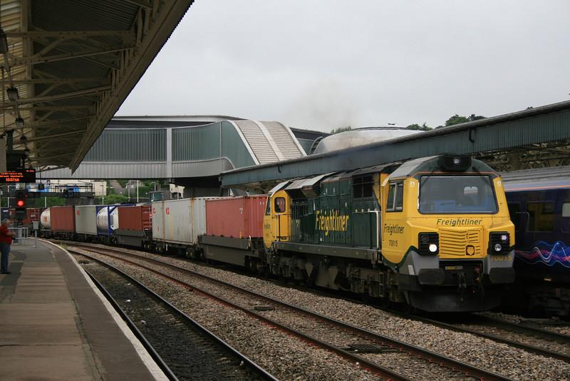 70015_freightliner_Newport_02062014 (232)
