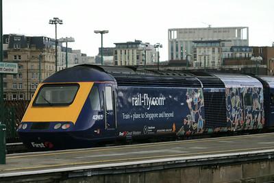 43163_Cardiff_02062014 (220)