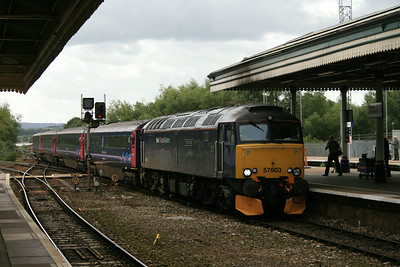 2014-08-30 - Exeter St Davids