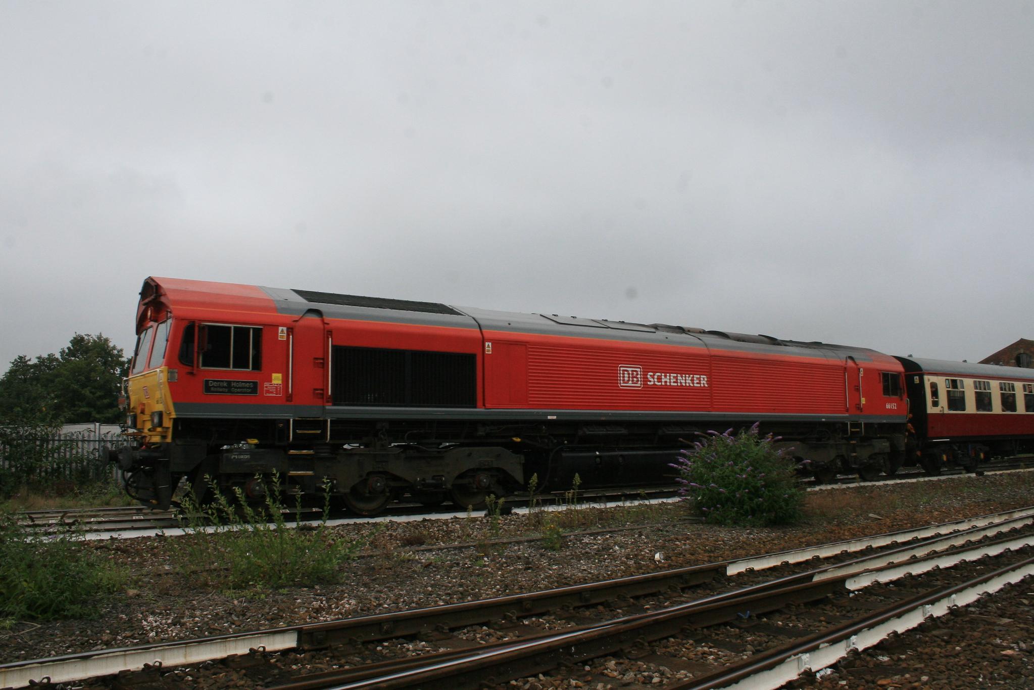 66152_ews_ExeterSD_20092014 (49)