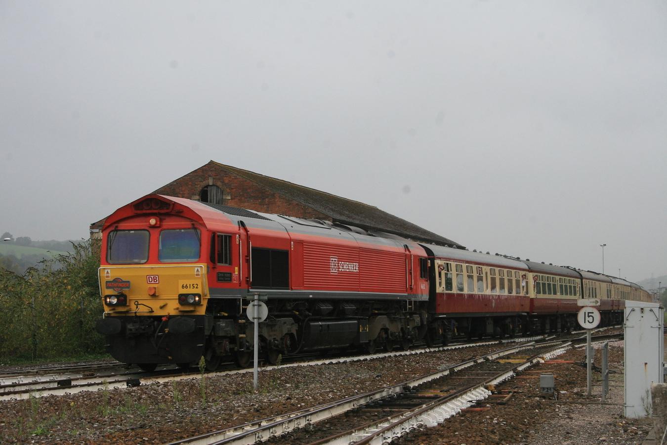 66152_ews_ExeterSD_20092014 (47)