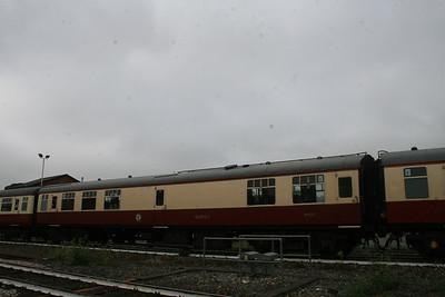 01832_M1832_1832_Mk1RMB_ExeterSD_20092014 (54)