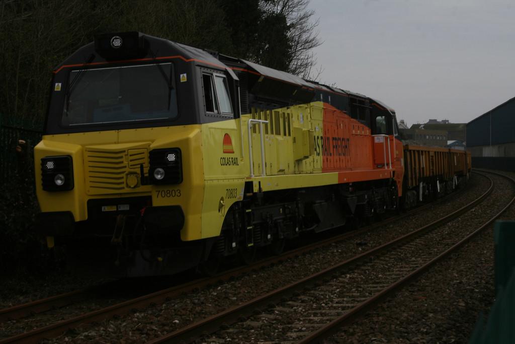 70803_Teignmouth_29032014 (111)
