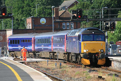 2014-06-14 - Exeter