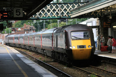 43207_ExeterStDavids_14062014 (220)