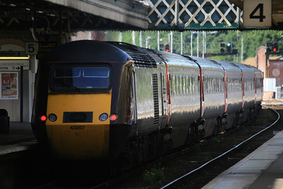 43207_ExeterStDavids_14062014 (227)