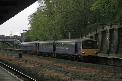 143612_Exeter Central_05052015 (4)_fgw143