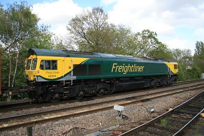 66504_GospelOak_05052015 (29)_freightliner