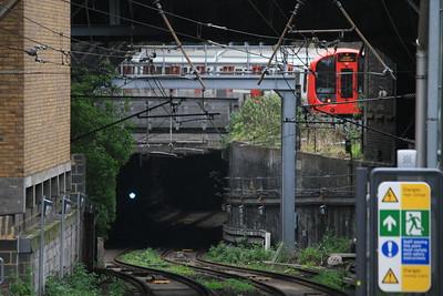 underground_Farringdon_08052015_(12)