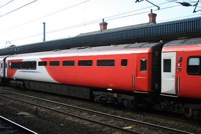 40711_Doncaster_19092015 (168)_HST407xx