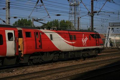 91132_Doncaster_19092015 (106)_VTEC