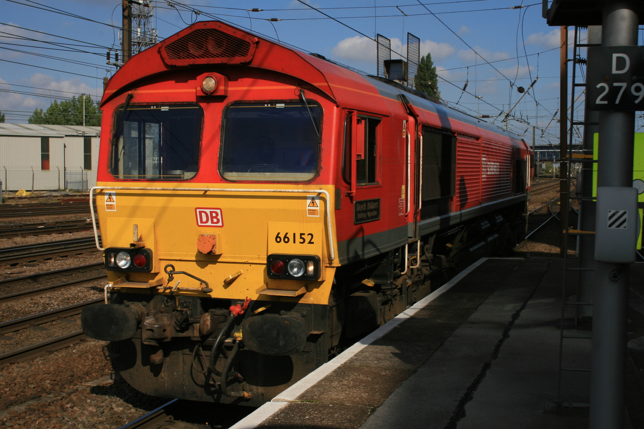 66152_Doncaster_19092015 (144)_DBS