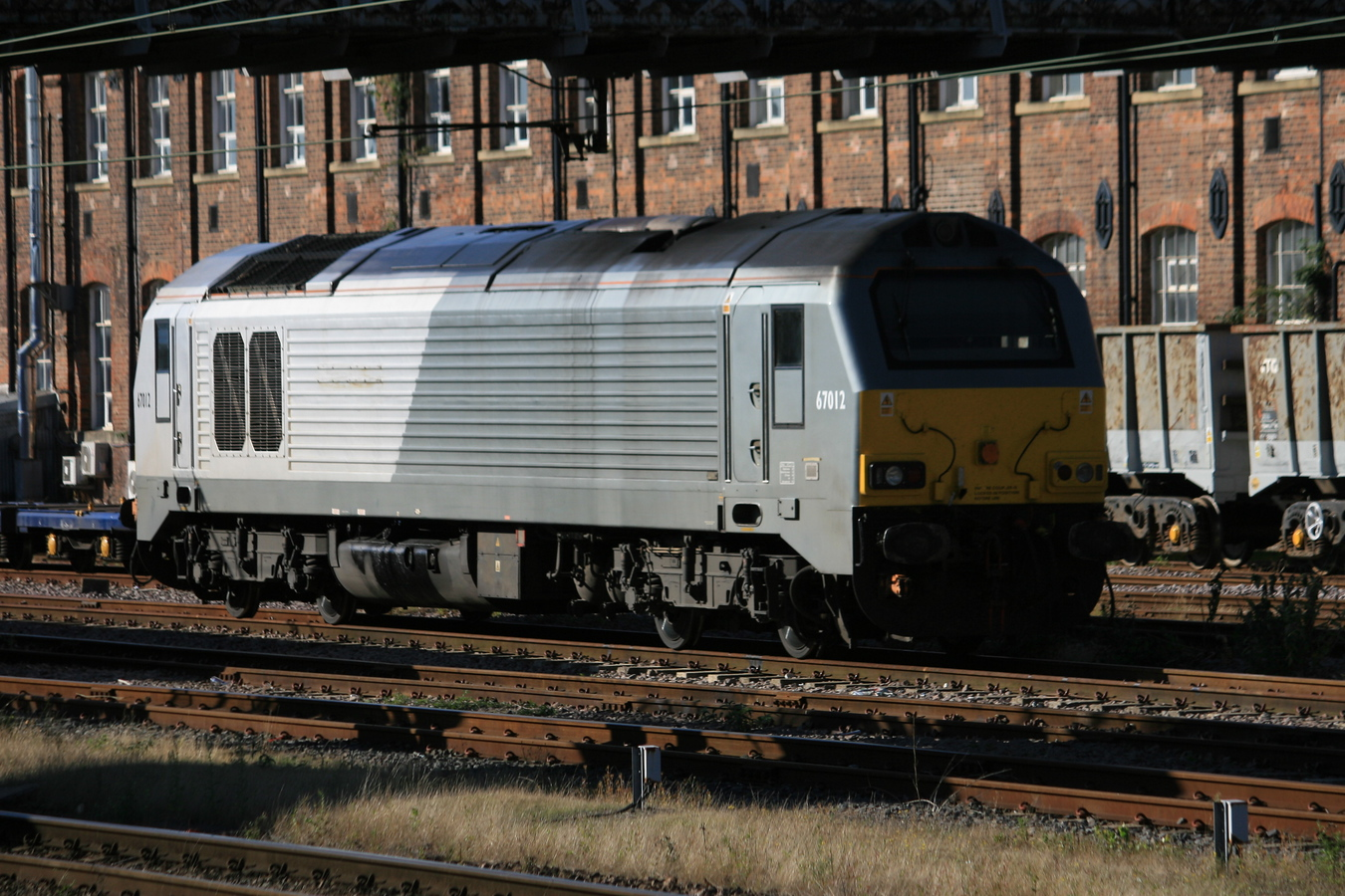 67012_Doncaster_19092015 (29)_DBS