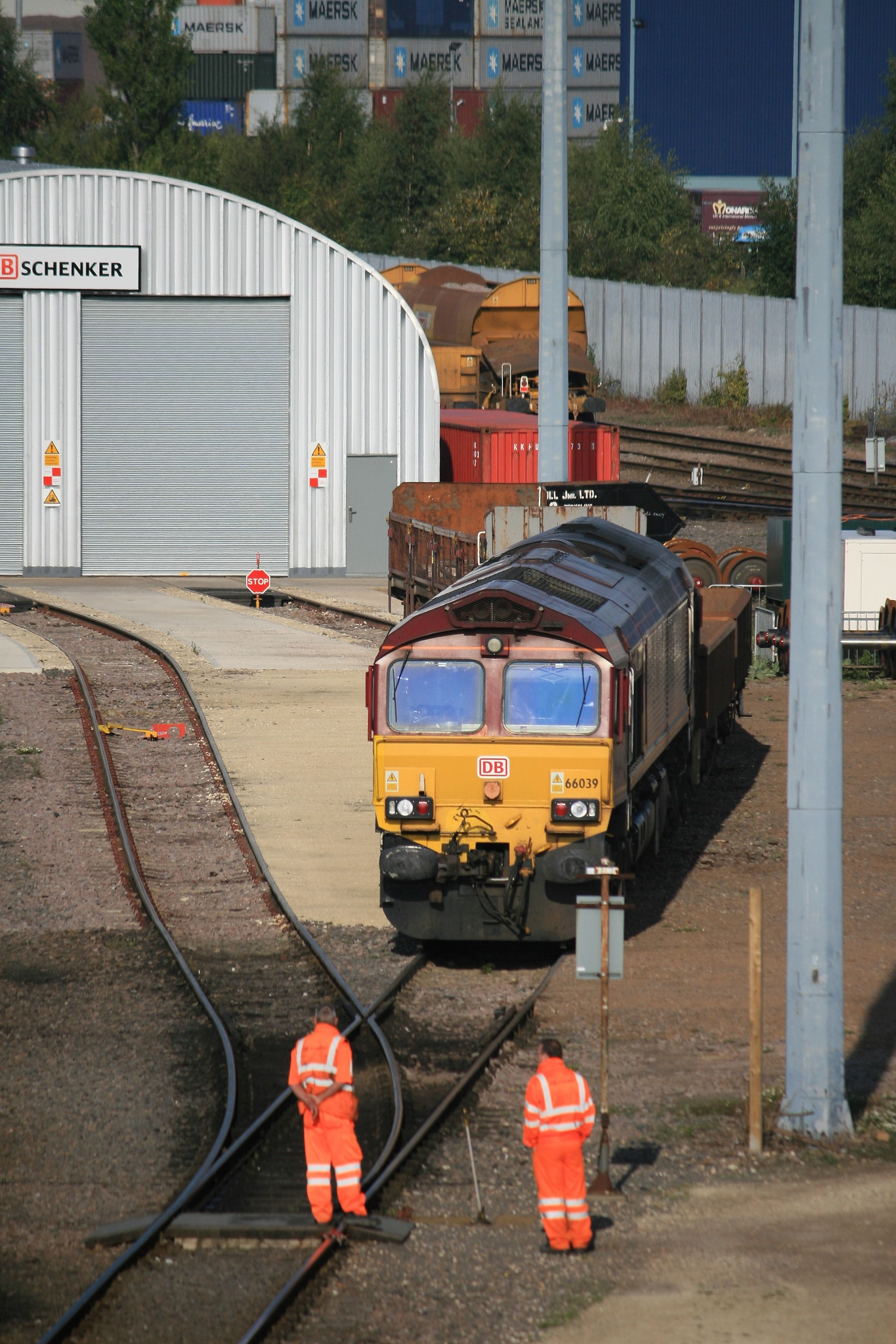 66039_Doncaster_20092015 (43)_DBS
