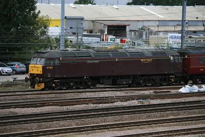 47854_WCRC_Doncaster_20092015 (208)