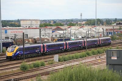 180109_Doncaster_20092015 (234)_HullTrains
