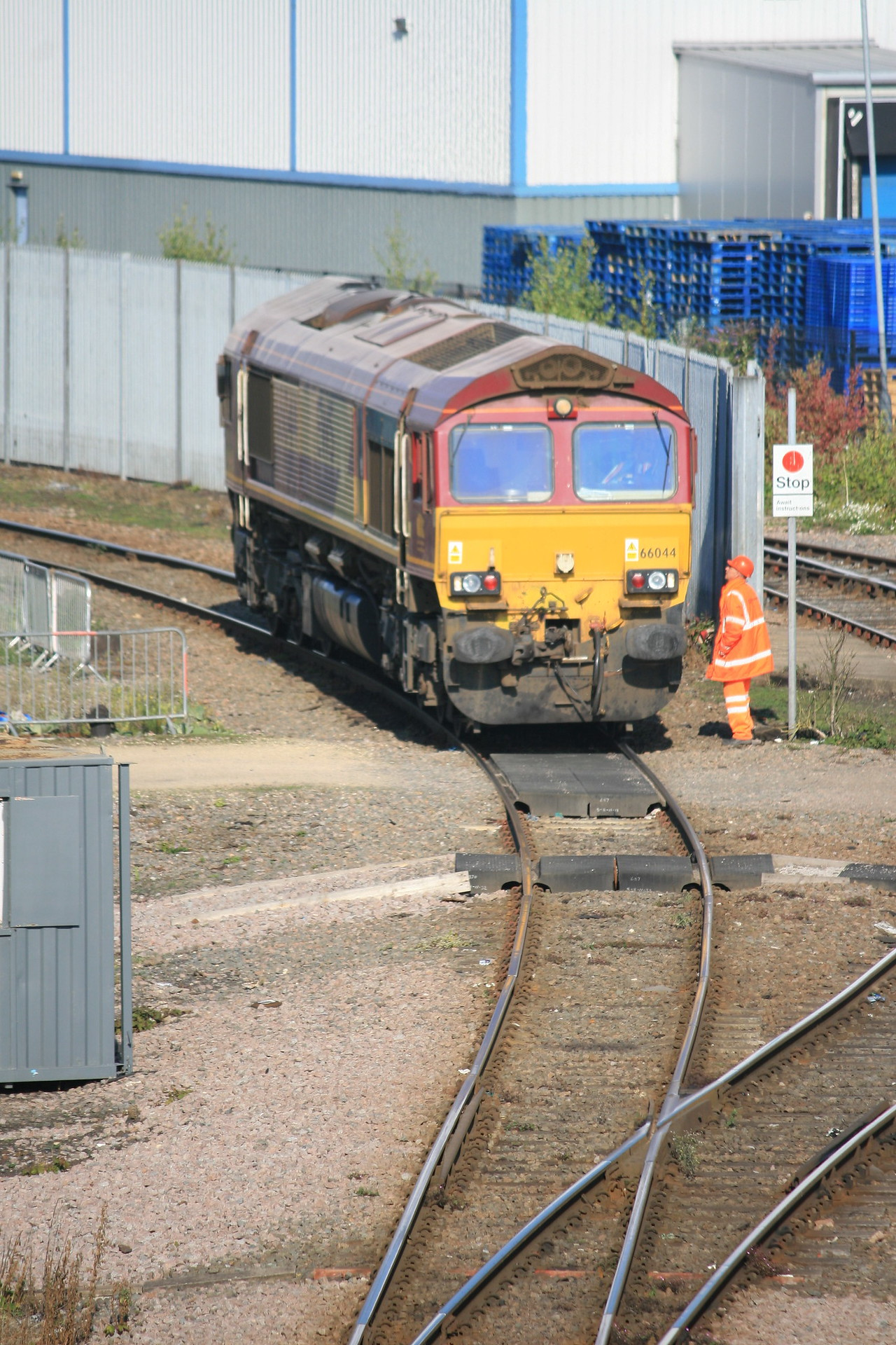 66044_Doncaster_20092015 (74)_DBS