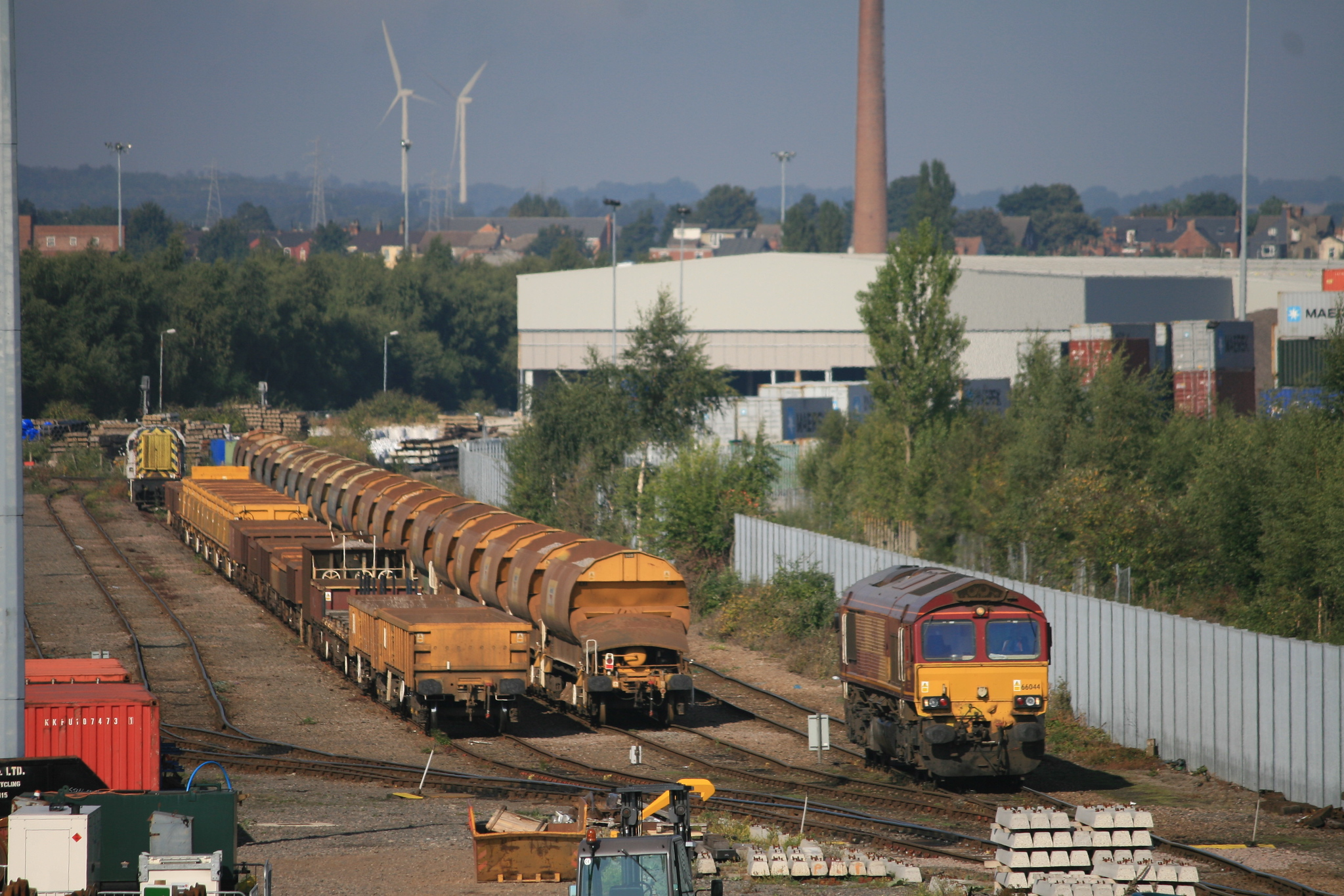 66044_Doncaster_20092015 (76)_DBS