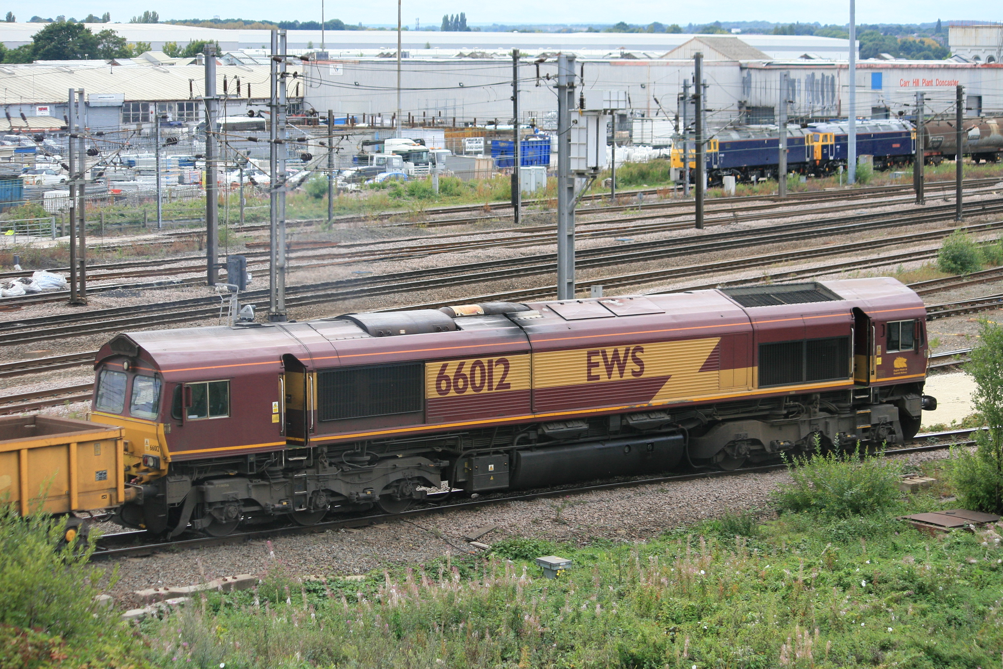 66012_Doncaster_20092015 (175)_DBS