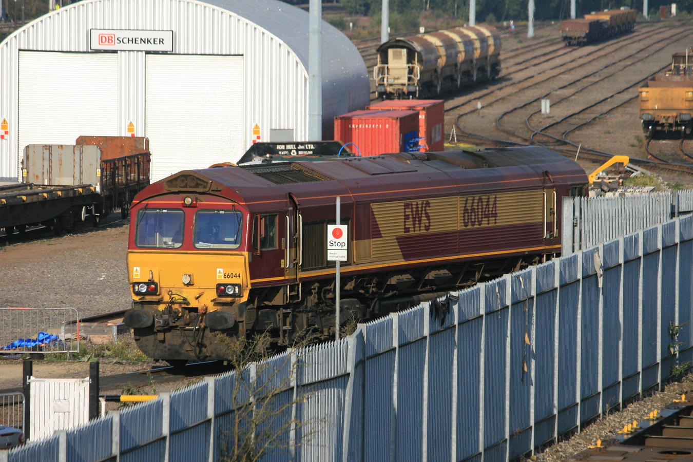 66044_Doncaster_20092015 (5)_DBS