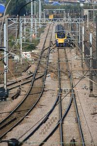 180111_Doncaster_20092015 (71)_Hulltrains