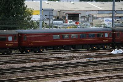 06724_Doncaster_20092015 (203)_6724_Mk2DMBF
