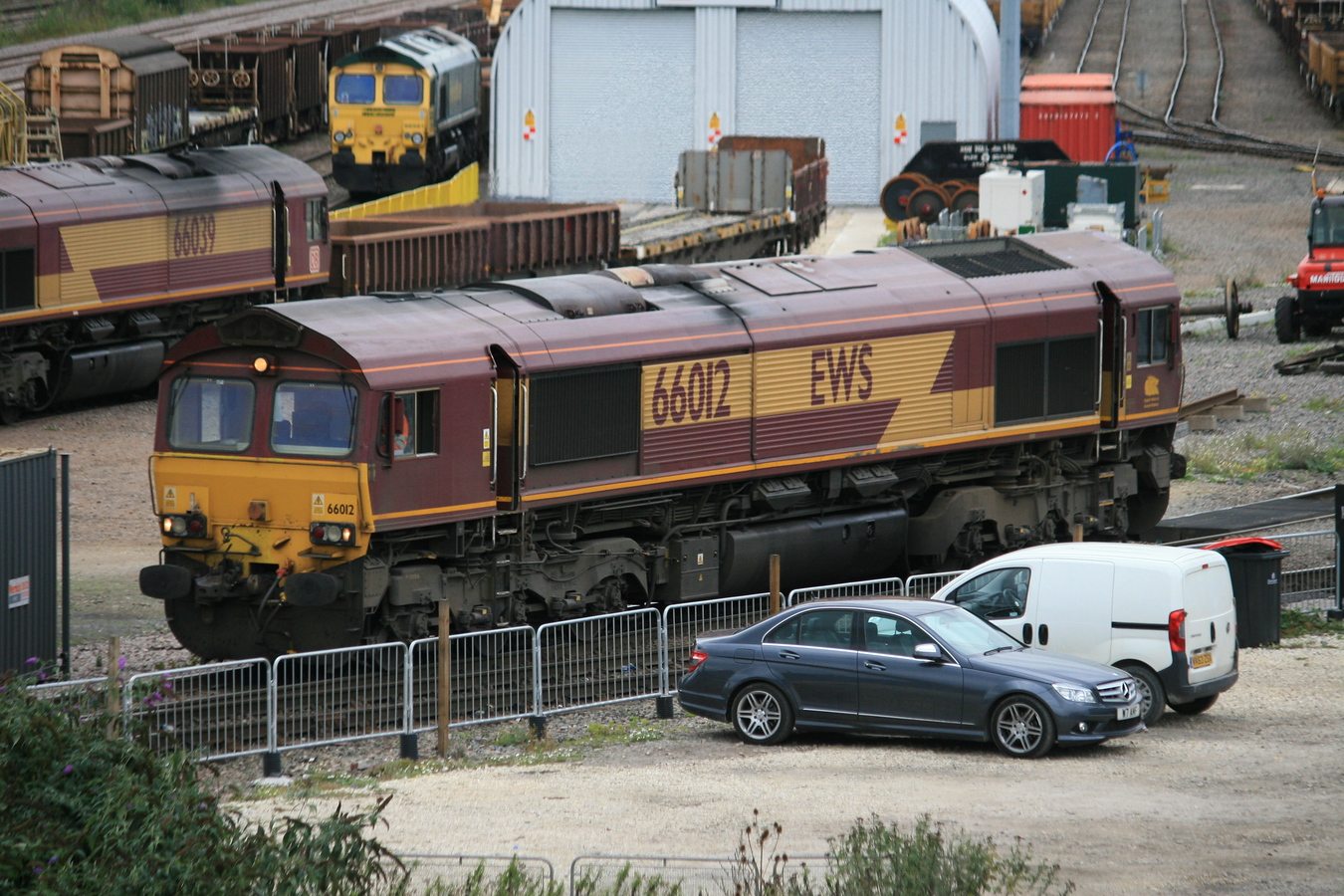 66012_Doncaster_20092015 (224)_dbs