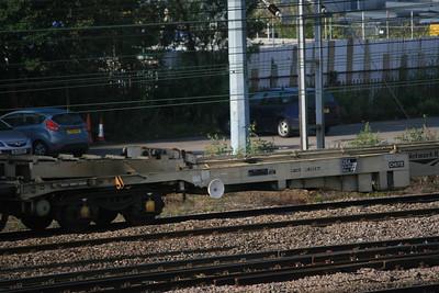 YEA_9795xx_NLU_Doncaster_20092015 (8)