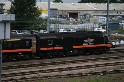 43480_Doncaster_20092015 (308)_GrandCentral